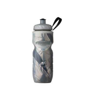 Polar Bottle Insulated Water Bottle (20-Ounce)