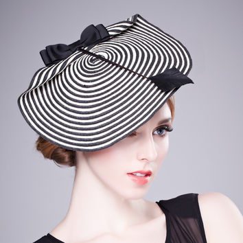 Fashion Women's Hats on sale = 4457708740