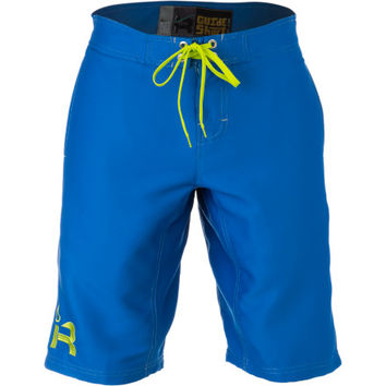 Immersion Research Neoprene Guide Shorts- Men's