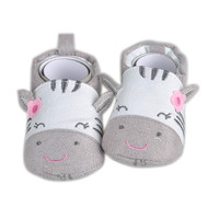 2016 Fashion New Autumn Winter Baby Shoes Girls Boy First Walkers Newborn Shoes 0-18M Shoes First Walkers