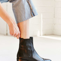 Vagabond Marja Chelsea Boot | Urban Outfitters