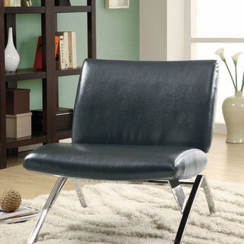 Best Modern Accent Chairs Products On Wanelo