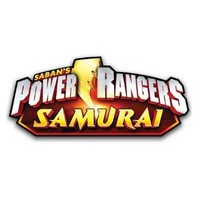 Custom Power Rangers Rectangular Mouse Pad - Custom Your Own MP-381
