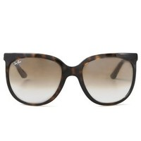 Ray-Ban Cats 1000 Sunglasses | SHOPBOP