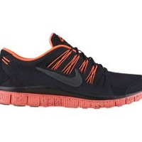 Nike Store. Nike Free 5.0 EXT Men's Running Shoe