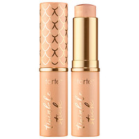 Rainforest of the Sea™ Tarte Twinkle Stick Highlighter - tarte | Sephora