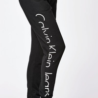 Calvin Klein For PacSun Jogger Pants at PacSun.com