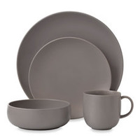Royal Doulton® Mode Dinnerware Collection in Stone
