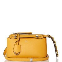 By The Way mini crystal-tail cross-body bag | Fendi | MATCHESFASHION.COM US