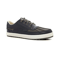 Polo Ralph Lauren Men's Ramiro Sneakers - Newport Navy/Grey