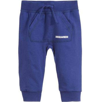 Dsquared2 Baby Boys Sweatpants