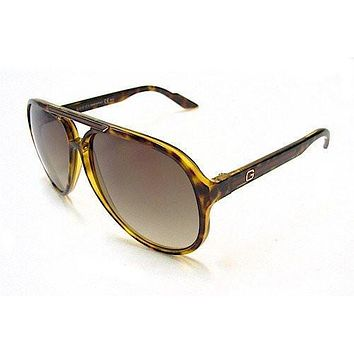 Gucci 1627/S Aviator Sunglasses Tagre™