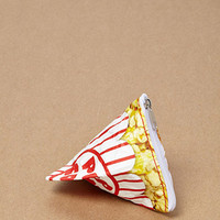 Dynomighty Popcorn Mighty Stash Bag