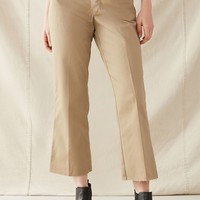 Urban Renewal Recycled Dickies '90s Cropped Pant | Urban Outfitters