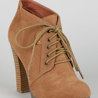 bamboo brand booties shoes - Google Search