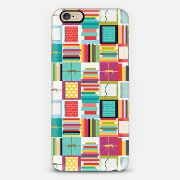 book joy iPhone 6 case by Sharon Turner | Casetify