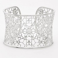 Women's Kendra Scott 'Azlyn' Cuff