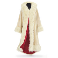 Cruella® Coat - Women's Clothing & Symbolic Jewelry – Sexy, Fantasy, Romantic Fashions