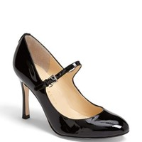 Ivanka Trump 'Janna' Mary Jane Pump | Nordstrom
