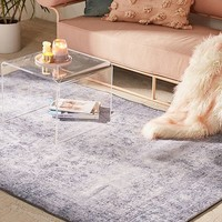 Miranne Rug   Urban Outfitters