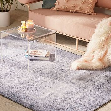 Miranne Rug | Urban Outfitters