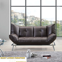 Sofas For Living Room Direct Factory Rushed Top Fashion European Style No Muebles 2016 Living Room Three Seat Modern Sofa Beds