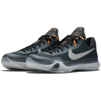nike s x basketball shoes from s sporting