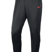 Nike Academy Tech Soccer Pant  for Boys / Kids