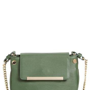 Street Level Crossbody Bag | Nordstrom
