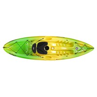 Perception Tribe 9.5 Sit-On-Top Kayak