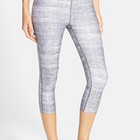 Women's Under Armour 'Alpha' HeatGear