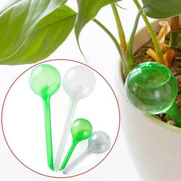 ONETOW Automatic Watering Device Houseplant Plant Pot Bulb Globe House Garden Waterer plant waterer