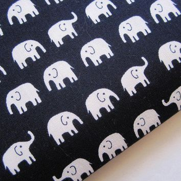 "Laptop Sleeve, 13.3"" MacBook Pro Case Cover - Elephant March"