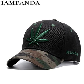 Dance Hall Customer European Hemp Ye Cixiu Hip-hop Hats Summer Male Ma'am Outdoors Leisure Time Peaked Cap Sunshade Baseball Hat