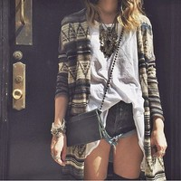 it's the magical mystery kind by fpoliviac on Free People