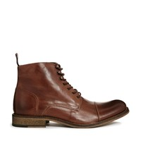 Selected Homme Caleb Boots