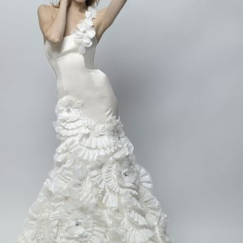 Wtoo by Watters Wedding Dress Nicola 18259