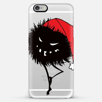 My Design #116 iPhone 6 Plus case by Boriana Giormova | Casetify