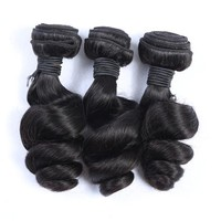 Tight Loose Wave Hair Bundle