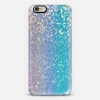 Pastel Galaxy iPhone 6 case by Lisa Argyropoulos | Casetify