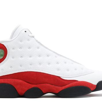 Air Jordan 13 Retro Chicago (2017)