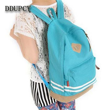 School Backpacks for kids for college Travel Bag Rucksack