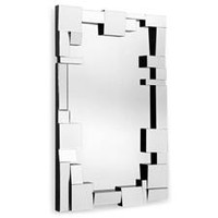 modern furniture | construct mirror | modern wall mirrors | eurway