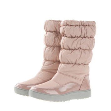 Eliza Winter Boots
