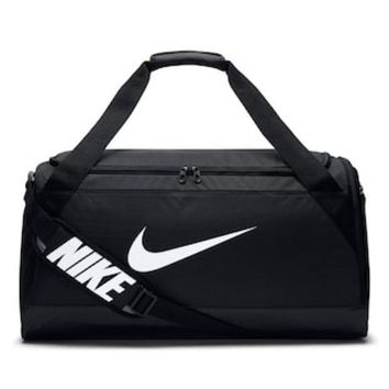 Nike Brasilia 7 Medium Duffel Bag | Null