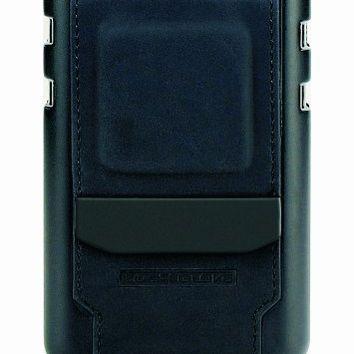 Tough Mobile Fortress Large Universal Cell Phone Case With Belt Clip