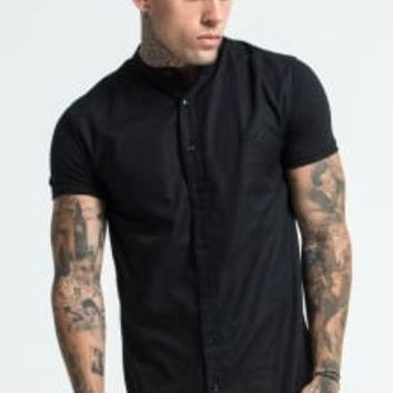 Sik Silk - a Modern and Individual fashion brand online.