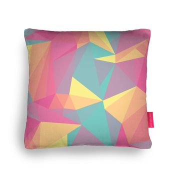 Mosaik Cushion by Fimbis | Ohh Deer