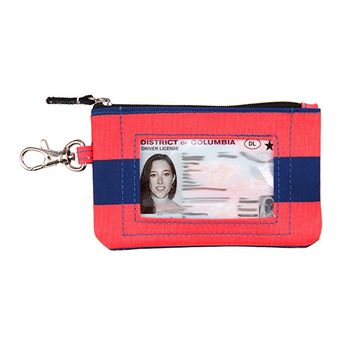 IDKase Identification Case