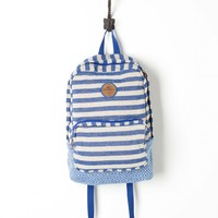 O'Neill WATERFRONT BACKPACK from Official US O'Neill Store